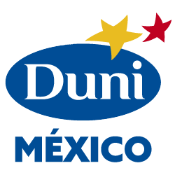 Duni México