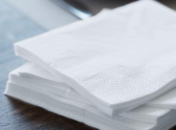 duni_napkin_tissue_white_570x420-1